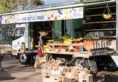 ASCR-Food-Justice-Truck