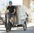 Shift-delivery-Cargo-Bike