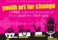 youth-art-for-change-event-poster-72544521.png