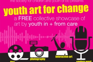 Housing Matters (Youth) Media Project