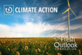 climate_action_ideas_feature_image