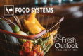 food_systems_ideas_feature_image