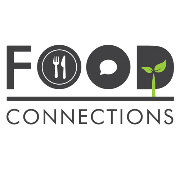 Food Connections Consulting Inc.
