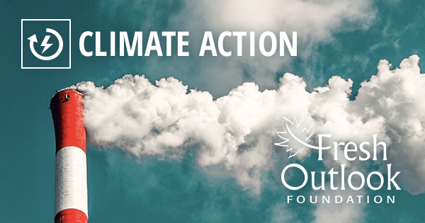 climate_action_issues_share_image
