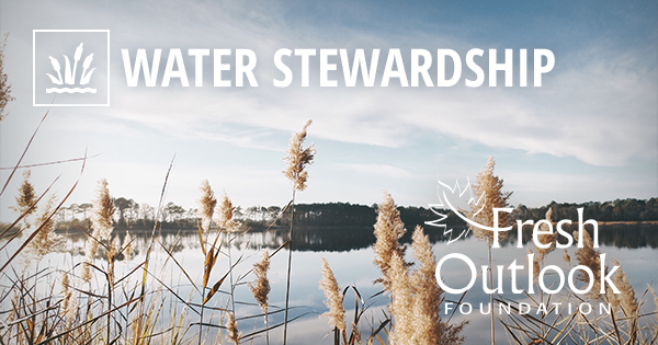water_stewardship_issues_share_image