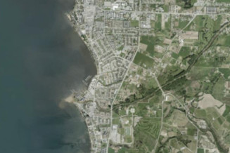 Use density swapping to restore public lakeshore in Kelowna