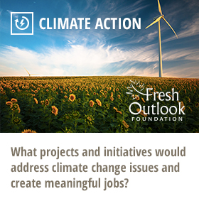 climate_action_grid_image
