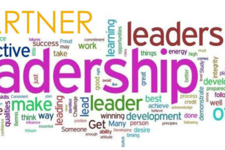 Explore leadership – that a captain is only one member of the crew
