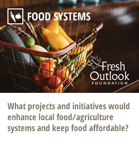 food_systems_grid_image