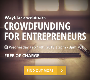 crowdfunding_for_entrepreneurs_promo_image