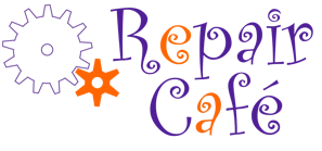 Launch a repair cafe in every city and town in BC
