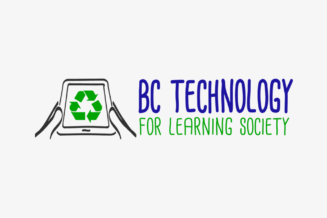 BC Technology for Learning Society – Computers for Schools