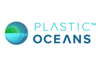 Help end the global crisis of waste plastics in our oceans
