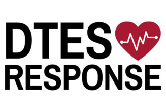 Help Support DTES Response During This Crisis!